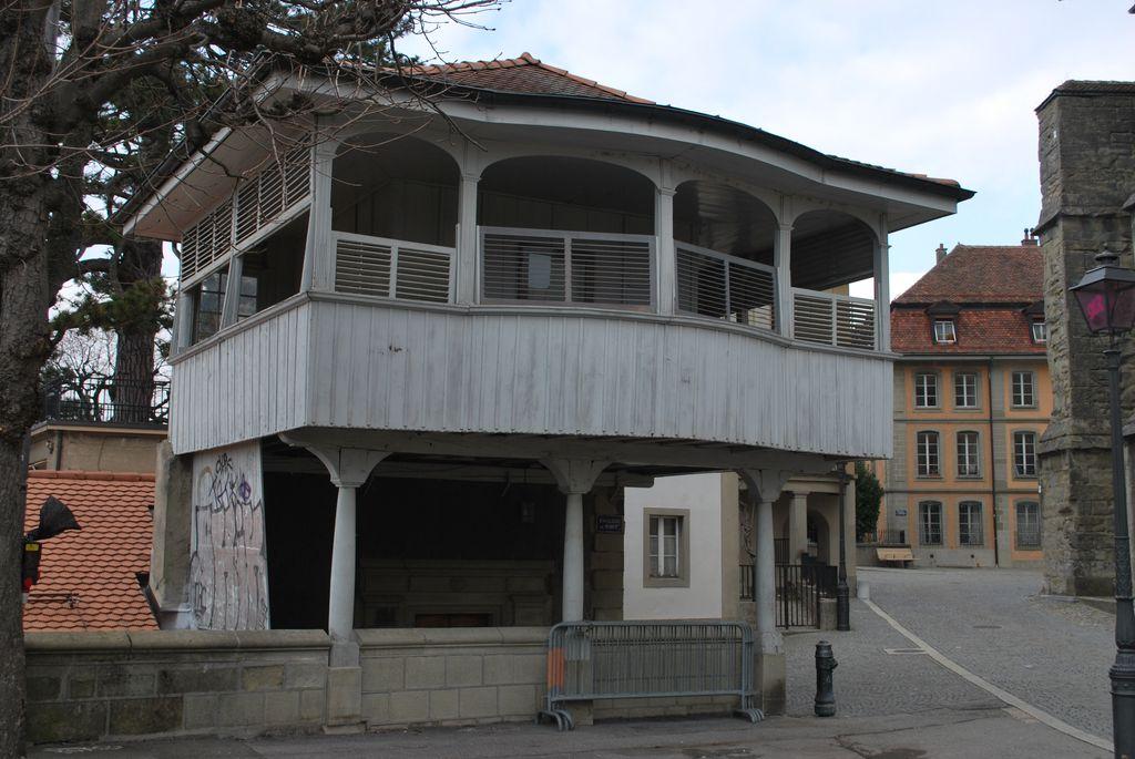 recensementarchitectural.vd.ch...